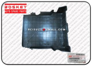 Battery Cover 1536120680 1-53612068-0 Isuzu CYZ51 6WF1