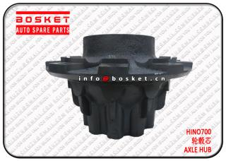 Axle HubSuitable For HINO FM2PE13C