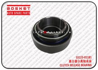 S3123-01181Clutch Release Bearing Suitable For HINO 700 E13C