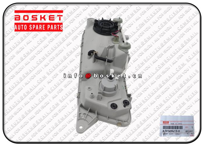 8-97609413-0 8976094130 Head Lamp Assembly Suitable For ISUZU CXZ EXZ LV