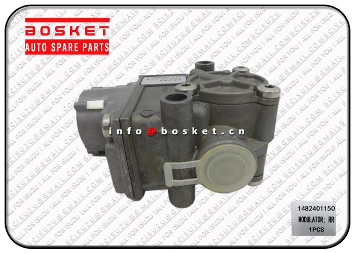 1482401150 1-48240115-0 Knorr ABS Sensor Suitable for ISUZU CYZ51 6WF1
