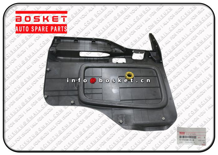 1733385350 1-73338535-0 Front Door Trim Pad Suitable for ISUZU CXZ81 FVR96