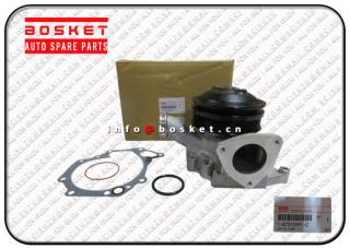 1873109910 1-87310991-0 Water Pump Suitable for ISUZU VC46
