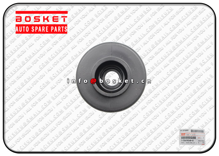 1336592480 1-33659248-0 Relay Lever Dust Seal Suitable for ISUZU EXR CXZ