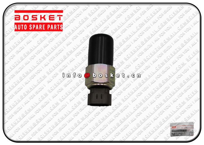 8973186841 8-97318684-1 Press Sensor Suitable for ISUZU 6HK1 4HK1 4JJ1 CXZ CYZ