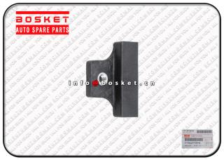 1744271700 1-74427170-0 Door Glass Holder Suitable for ISUZU CXZ81 10PE1