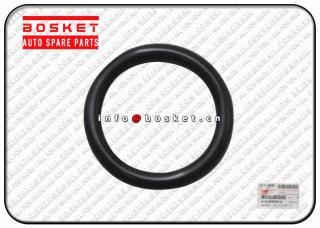 8943993990 8-94399399-0 Oil Filter Cylinder Block Gasket Suitable for ISUZU VC46