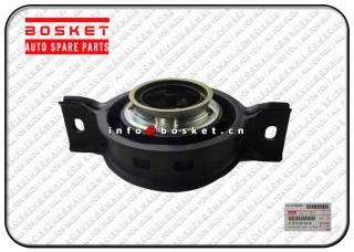 1375101160 1876101710 1-37510116-0 1-87610171-0 Propeller Shaft Ctr Bearing Assembly Suitable for IS