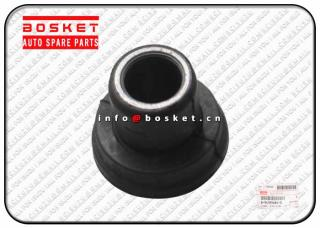 8943956840 1003121P301 8-94395684-0 1003121-P301 Inlet Cover Dist Tube Suitable for ISUZU VC46