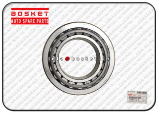 1098122320 1098122560 1-09812232-0 1-09812256-0 Rear Axle Outer Hub Bearing Suitable for ISUZU VC46