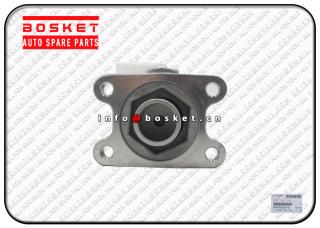 8972243720 8971000752 8-97224372-0 8-97100075-2 Brake Master Cylinder Assembly Suitable for ISUZU NP