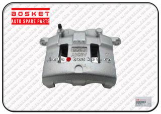 8983086130 8973659080 8-98308613-0 8-97365908-0 Front Disc Brake Caliper Suitable for ISUZU NKR NPR