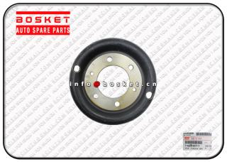 1-46211057-1 1462110571 Parking Brake Drum Suitable for ISUZU NPR 4HK1