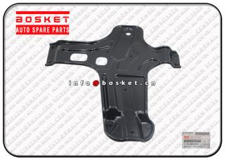 1-74418149-0 1744181490 Regulator Bracket Suitable for ISUZU CXZ81 10PE1