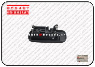 1-74718022-4 1747180224 Front Door Inside Handle Suitable for ISUZU CXZ CYZ