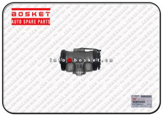 8-97332226-0 8-97139855-0 8973322260 8971398550 Rear Brake Wheel Cylinder Suitable for ISUZU 4HG1 NP
