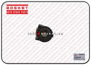 8-97332227-0 8-97139856-0 8973322270 8971398560 Rear Brake Wheel Cylinder Suitable for ISUZU 4HG1 NP