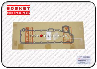 8-97233302-3 8972333023 Oil Cooler To Cylinder Block Gasket Suitable for ISUZU 4BG1 XD