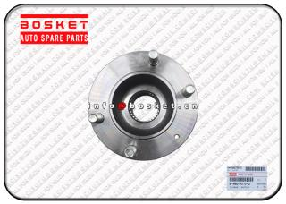 8-98079515-0 8980795150 Output Flange Suitable for ISUZU NPS NPR