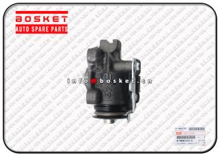 8-98081325-0 8980813250 Front Brake Wheel Cylinder Suitable for ISUZU NLR85 4JJ1