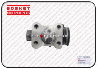 8-98081326-0 8980813260 Front Brake Wheel Cylinder Suitable for ISUZU NLR85 4JJ1