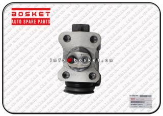 8-98081326-0 8980813260 Front Brake Wheel Cylinder Suitable for ISUZU NMR85