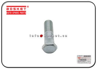 8-98031764-0 8980317640 Coupling Driver Bolt Suitable for ISUZU NPR