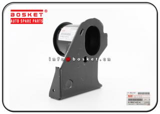 8-98021407-6 8980214076 Center Cab Mounting Bracket Suitable for ISUZU NKR