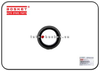 8-98336875-0 8983368750 A/T Rear Cover Oil Seal Suitable for ISUZU TFR TFR