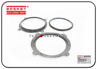 8-97125754-0 8-94321408-0 8971257540 8943214080 Knuckle Oil Seal Suitable for ISUZU 4JB1-T TFS55