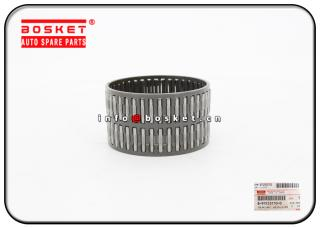 8-97253110-0 8972531100 Mainshaft Needle Bearing Suitable for ISUZU NPR MZZ6U