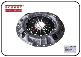 8-97310796-0 8-97031757-2 8973107960 8970317572 Clutch Pressure Plate Assembly Suitable for ISUZU 4H