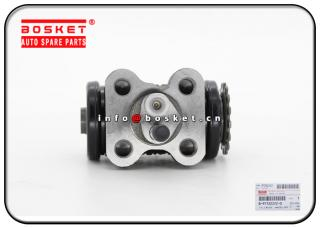 8-97332222-0 8-97144799-0 8973322220 8971447990 Rear Brake Wheel Cylinder Suitable for ISUZU NPR