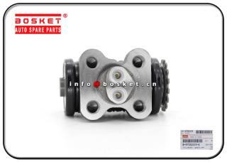 8-97332223-0 8-97144800-0 8973322230 8971448000 Rear Brake Wheel Cylinder Suitable for ISUZU NPR