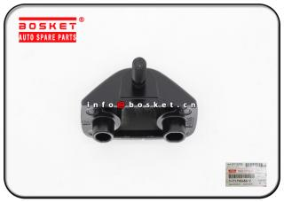 1-71798486-2 1717984862 Outside Mirror Bracket Suitable for ISUZU 10PE1 CXZ81