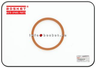8-94450917-0 8944509170 Oil Cooler Gasket Suitable for ISUZU TFR