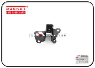 8-97038196-2 8970381962 Engine Foot Suitable for ISUZU UBS