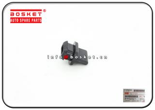 8-97044742-1 8970447421 Check Hole Grommet Suitable for ISUZU NPR