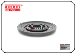 8-97079350-0 8970793500 M/VAC Seal Suitable for ISUZU NPR