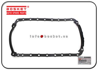 8-97080194-0 8-97013974-0 8970801940 8970139740 Oil Pan To Cylinder Block Gasket Suitable for ISUZU