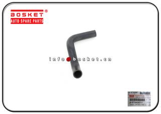 8-97164267-1 8971642671 Radiator Injection Water Hose Suitable for ISUZU UBS