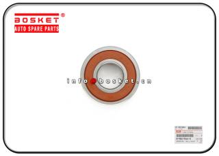 8-98019664-0 8980196640 Counter End Ball Bearing Suitable for ISUZU 4JG2 TBR TFR
